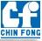 CHIN FONG MACHINE INDUSTRIAL CO., LTD.