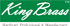 KING BRASS PRECISION TECHNOLOGY CO., LTD.