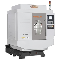 Cens.com MAXIMART CORPORATION Machine Center, Milling drill center, Tapping center
