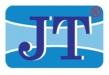 JWU TZENG INDUSTRIAL CO., LTD.