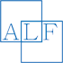 ALF TECHNOLOGY INDUSTRIAL CO.