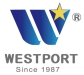 WESTPORT INTERNATIONAL CO., LTD.
