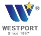 WESTPORT INTERNATIONAL CO., LTD.