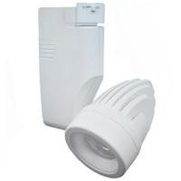 Cens.com WESTPORT INTERNATIONAL CO., LTD. LED Track Lighting Fixture