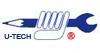 U-TECH MACHINERY CO., LTD.