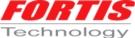 FORTIS TECHNOLOGY CO., LTD.