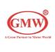 GIAM MING ENTERPRISE CO.,LTD.<br>GYE TAY MACHINERY WORKS