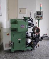Cens.com GIAM MING ENTERPRISE CO.,LTD. HORIZONTAL TYPE STATOR COIL LACING MACHINE
