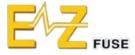 科倫寶電通科技股份有限公司