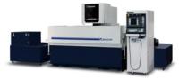 V2000 CNC 线切割机