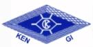 KEN GI INDUSTRIAL CO., LTD.