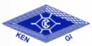 KEN GI INDUSTRIAL CO., LTD.