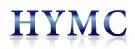 HSIN YIN MACHINERY WORKS CO., LTD.