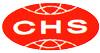 CHLO HSIN INDUSTRIAL CO., LTD.