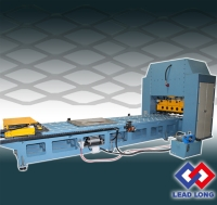 Cens.com LEAD LONG MACHINERY CO., LTD. LE1250H&SEMI- FEEDING DEVICE – CLAMPING TYPE FEEDER