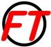 FORTOP INDUSTRIAL CO., LTD.