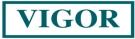 VIGOR MACHINERY CO., LTD.