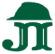 JI JUSTNESS INDUSTRIAL CO., LTD.