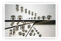 Cens.com PEI LIN TRADING CO., LTD. Bearings