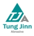 TUNG JINN ABRASIVE CO., LTD.