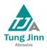 TUNG JINN ABRASIVE CO., LTD.