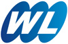 WEI LIANG POWER WINDOW ENTERPRISE CO., LTD.