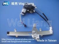 Cens.com WEI LIANG POWER WINDOW ENTERPRISE CO., LTD. Pontiac Power Window regulator 2003-97 Grand Prix 10315138 10315137 741-647 741-646