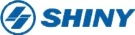 ZHEJIANG SHINY AUTOMOBILE PARTS CO., LTD.