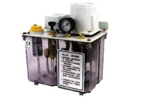 Electrically Continue Oil Feeding Pump (Float Switch included)