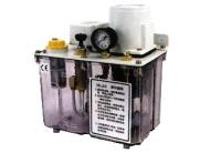 电动连续式给油泵浦 (附浮动开关)