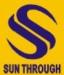 SUN THROUGH INDUSTRIAL CO., LTD.