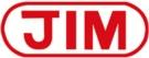 LUMAX MACHINERY CO., LTD.