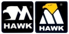 MING HAWK ENTERPRISE CO., LTD.