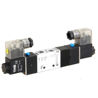 Cens.com HUI BAO ENTERPRISE CO., LTD. Solenoid Valve