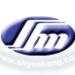 GOSAN MACHINERY CO., LTD.