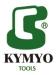 KYMYO INDUSTRIAL CO., LTD.