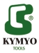 KYMYO INDUSTRIAL CO., LTD.