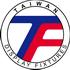 TAIWAN DISPLAY FIXTURES CO., LTD.