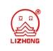 TAIZHOU LIZHONG PUMP MFG. CO., LTD.