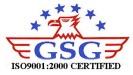 GSG-SWIFT GROUP CO., LTD.
