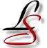 LIEN SIANG CO., LTD.