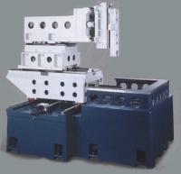 CNC Wire Cutting Machine
