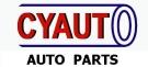 TZONG-RONG AUTO PARTS CO., LTD.