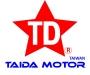 台達企業社