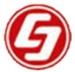 奇慶工業有限公司