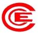 CHUAN LUN ENTERPRISE CO., LTD.