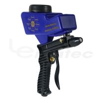 Cens.com LEMATEC CORP. Sandblasting gun