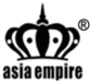 ASIA EMPIRE HARDWARE INT'L LTD.