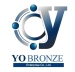 YO BRONZE ENTERPRISE CO., LTD.