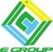 E-TIRE CO., LTD.<br>NAN HWA GLOBAL CO., LTD.